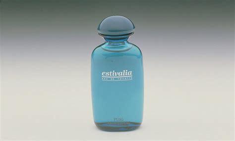 estivalia eau de toilette puig estivalia reviews and rating