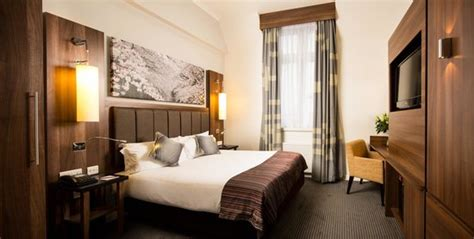 mercure darlington kings hotel durham hotel reviews