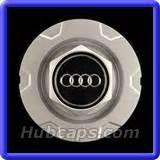 audi hubcaps audi coupe hub caps center caps wheel caps hubcaps