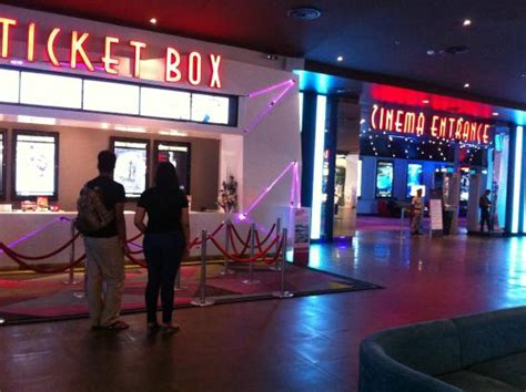 cineplex rates cineplex in the mall picture of central festival hatyai