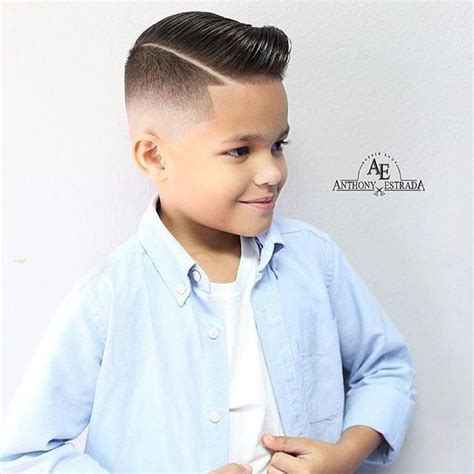 asian toddler haircuts boys 18 best stylish haircuts for toddler boy images on