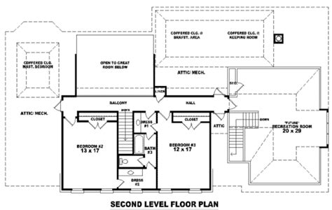 4000 square foot home floor plans home design and style 3500 4000 sq ft homes glazier square foot house plans one