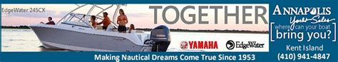 boat detailing annapolis kent island online boating and marine
