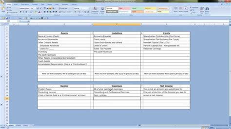 quickbooks tutorial for dummies bookkeeping basics1 youtube