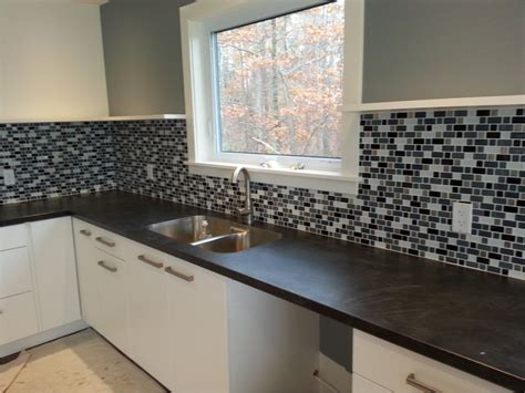 Kitchen Backsplash Patterns Kitchen Tiles Design Td Remodeling