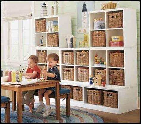 ideas for kids playroom cool kids playroom ideas erdexon livinator