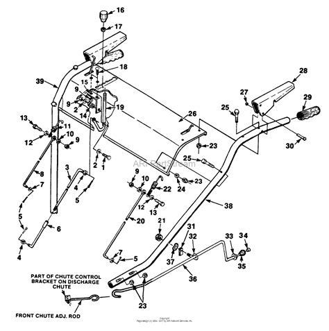 honda 80 scooter wiring diagrams repair wiring scheme