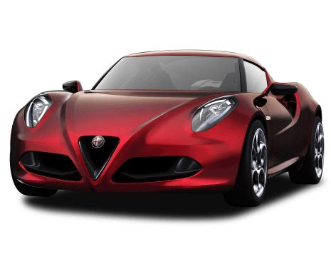 Alfa Romeo 4c Price by Alfa Romeo 4c Reviews Price For Sale Carsguide