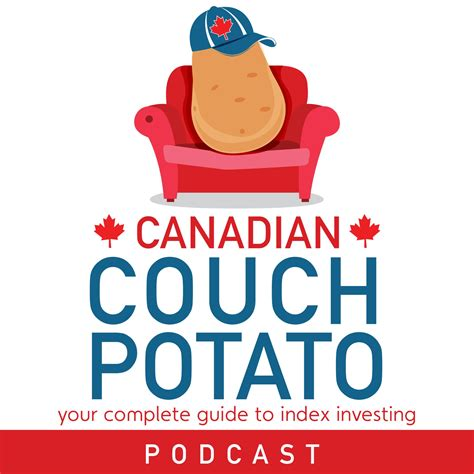 couch potato fund couch potato investor 28 images moneysense canada s