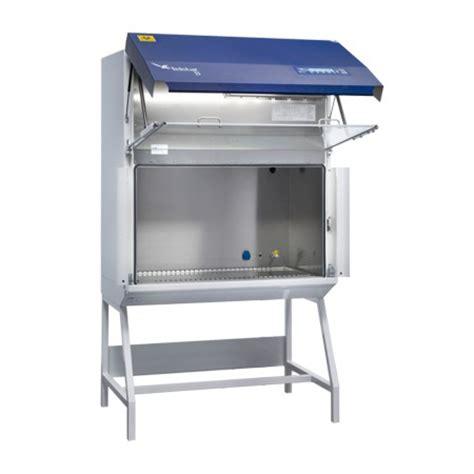 Telstar Biosafety Cabinet Euroflow Series Type Ef Telstar Life Science Solutions