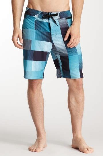 Celana Celana Renang Pantai Surfing Quiksilver Swim Boardshort 1 611 best images about board shorts boardies surf fashion on shorts skate surf and swim