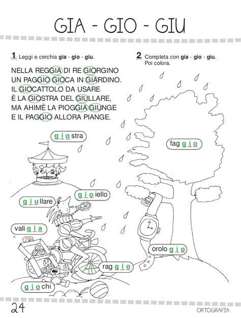 testo cu me ok ita 1 by elvira ussia page 24 issuu