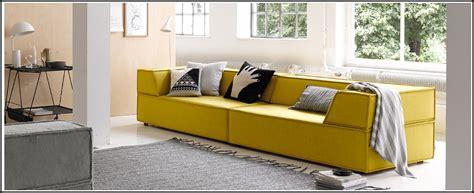 maislinger wohnideen öffnungszeiten tolle seats and sofas wurselen bilder das beste