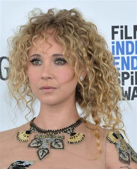 digital perm pictures and information hot perm vs cold perm 17 best ideas about spiral perms on pinterest perms