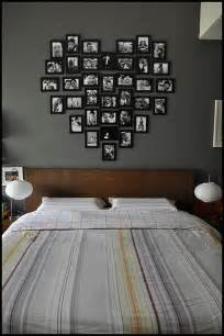 wall decor ideas for bedroom bedroom wall decoration ideas decoholic