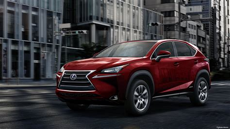 lexus matador red 100 lexus nx red interior comparison audi q3