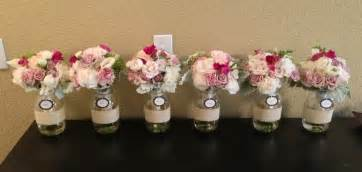 Wholesale Hydrangeas Roses Ms Tapioca