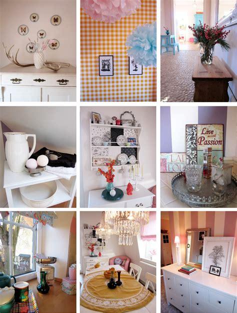 dekorieren badezimmerregale t 252 rkis grau streichen