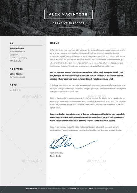 Adobe Resume Template by 67 Best Images About Resume Templates On Adobe