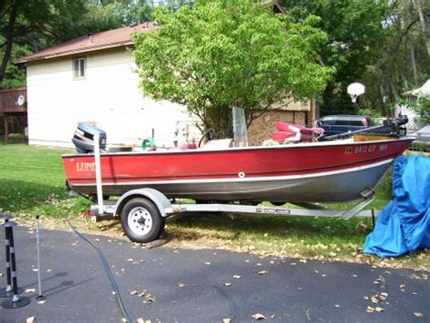 fishing boats for sale by owner in minnesota boats for sale in minnesota boats for sale by owner in