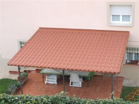 chapas techos precios techos de panel sandwich