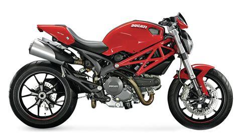 Spion Universal Model Ducati ducati 796 abs 10 15