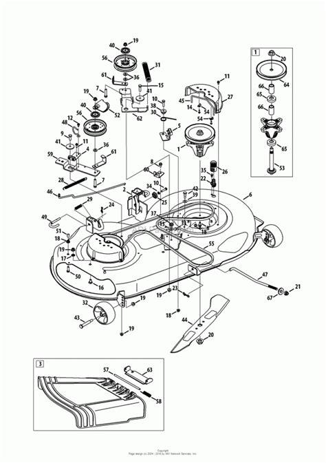 craftsman drive belt diagram craftsman lt2000 belt diagram 6 25 2012 50 45 illustration