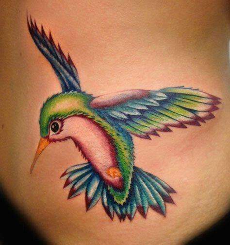 hummingbird tattoo meaning 115 best hummingbirds clipart images by marlene willey