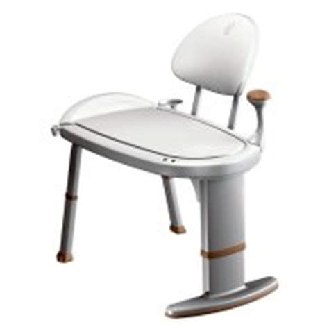 moen transfer bench padded bariatric sliding swivel transfer benches