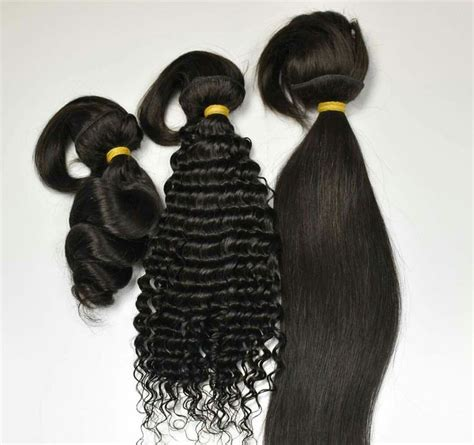how many bundles for vixen sew in how many bundles of hair for a vixen how many bundles for