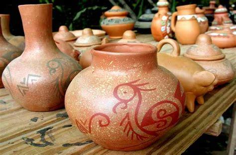 imagenes de vasijas egipcias vasijas fotos de humahuaca archivo wa 5084