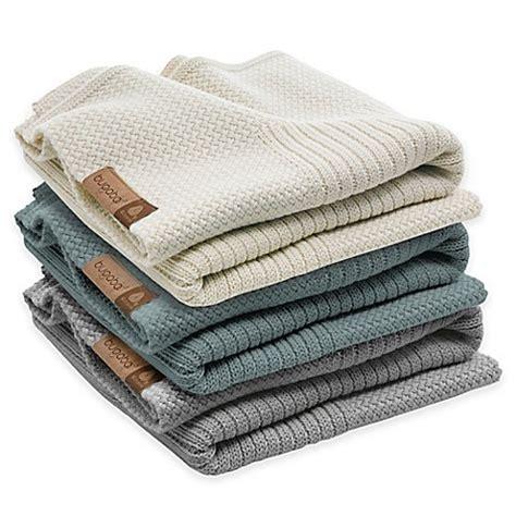bed bath beyond blankets bugaboo soft wool blanket bed bath beyond