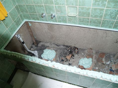 duschwanne austauschen kosten badewanne austauschen energiemakeovernop