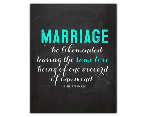 quotes for married couples from the bible