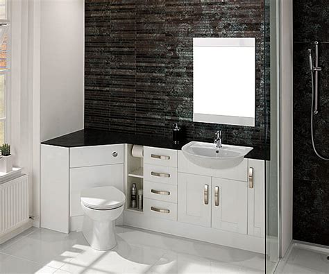 Combination Bathroom Furniture Buying Guide On Bathroom Furniture