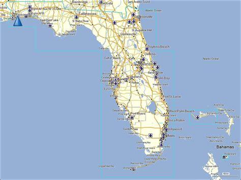 map of florida to bahamas mapa fisico bahamas