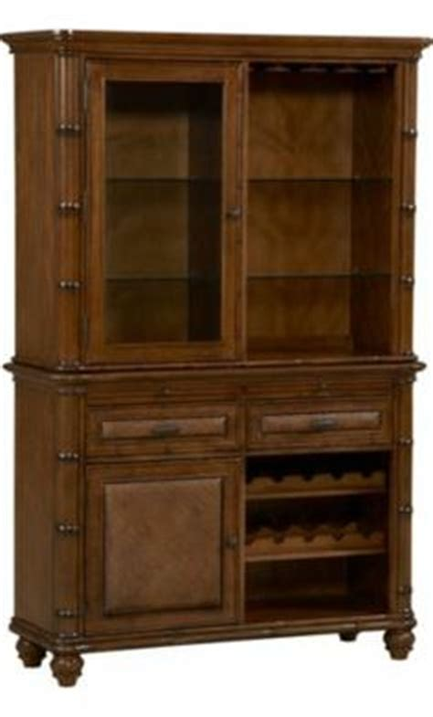dining rooms pelican bay china cabinet dining rooms