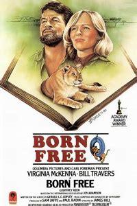 film lejonet elsa movies noir born free