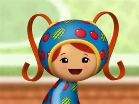 team umizoomi 101 youtube