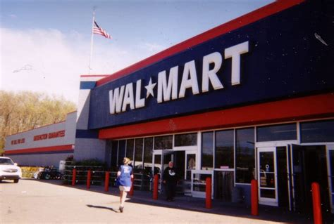 Wai Mat by Wal Mart Fined For Unsafe Work Conditions Salon