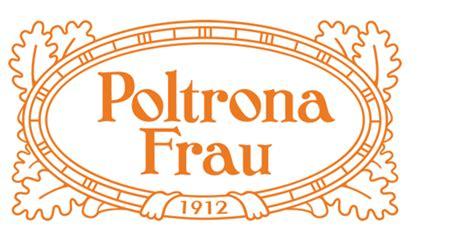 poltrona frau logo chester chester one poltrona frau grantorino poltrona