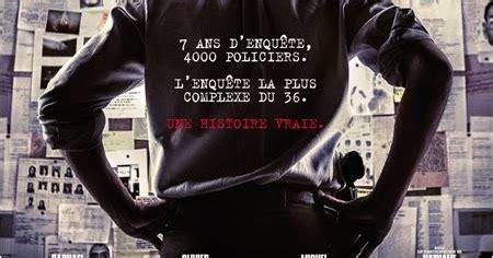 regarder une femme d exception film francais complet hd telecharger films en francais free l affaire sk1 2014