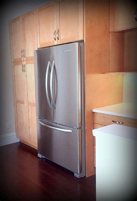 kitchen microwave pantry storage cabinet refrigerator pantry microwave cabinet transitional