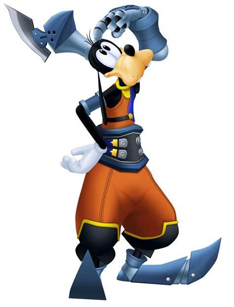 Kaos Goofy Disney Goofy 20 55 best pluto goofy images on disney