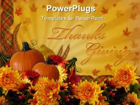 thanksgiving powerpoint template gallery for gt thanksgiving background powerpoint