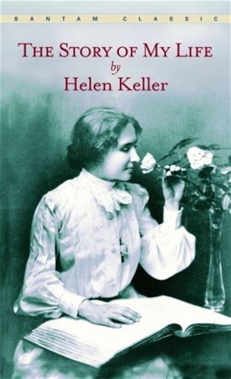 helen keller book report your summer nonfiction reading list