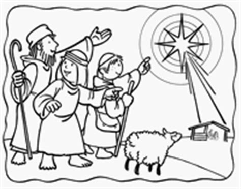 christian advent coloring pages catholic faith education advent coloring pages