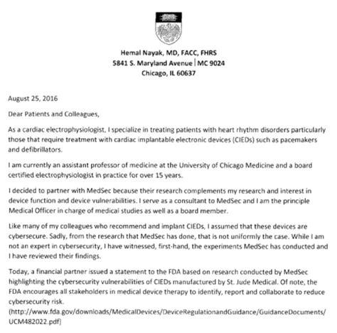 letter of interest professor custom essay paper writing