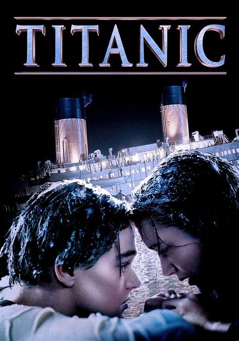 Film Titanic Kijken | titanic 1997 gratis films kijken met ondertiteling