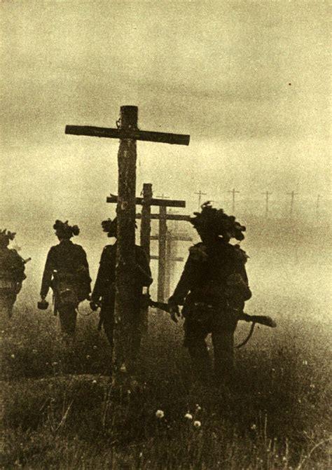 commando supremo como o comando supremo da wehrmacht divulgou as opera 231 245 es